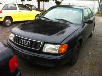 Audi 100 (C4) Разборочный номер 45613 #2