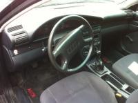 Audi 100 (C4) Разборочный номер 45613 #3