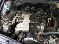 Audi 100 (C4) Разборочный номер 45613 #4