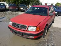 Audi 100 (C4) Разборочный номер 45702 #1