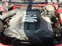 Audi 100 (C4) Разборочный номер 45702 #3