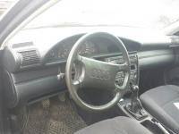 Audi 100 (C4) Разборочный номер 45721 #4