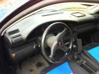 Audi 100 (C4) Разборочный номер 45855 #3