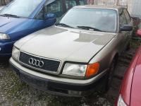 Audi 100 (C4) Разборочный номер L4115 #1