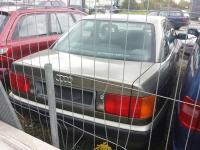Audi 100 (C4) Разборочный номер L4115 #2