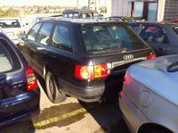 Audi 100 (C4) Разборочный номер 46230 #1