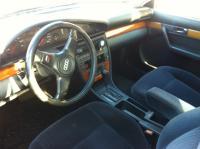 Audi 100 (C4) Разборочный номер 46230 #3
