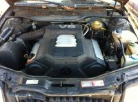 Audi 100 (C4) Разборочный номер 46230 #4