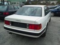 Audi 100 (C4) Разборочный номер L4149 #1