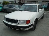 Audi 100 (C4) Разборочный номер 46250 #2