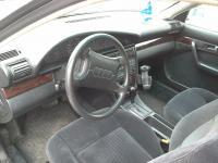 Audi 100 (C4) Разборочный номер L4149 #3