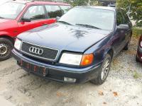Audi 100 (C4) Разборочный номер 46267 #1
