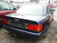 Audi 100 (C4) Разборочный номер 46267 #2