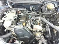 Audi 100 (C4) Разборочный номер 46267 #3