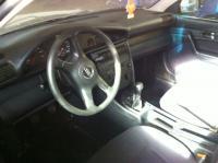 Audi 100 (C4) Разборочный номер 46274 #3