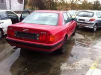 Audi 100 (C4) Разборочный номер 46476 #2