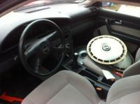 Audi 100 (C4) Разборочный номер 46476 #3