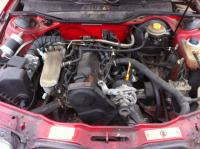 Audi 100 (C4) Разборочный номер 46476 #4