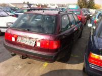 Audi 100 (C4) Разборочный номер Z2692 #1