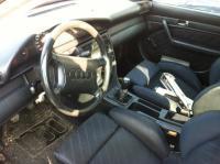 Audi 100 (C4) Разборочный номер Z2692 #3