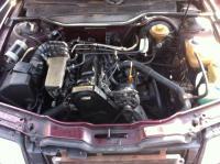 Audi 100 (C4) Разборочный номер Z2692 #4