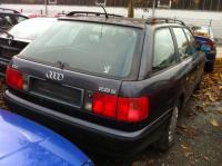 Audi 100 (C4) Разборочный номер X8958 #1