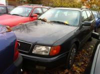 Audi 100 (C4) Разборочный номер X8958 #2