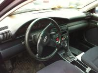 Audi 100 (C4) Разборочный номер 46804 #3