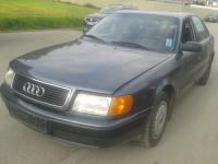 Audi 100 (C4) Разборочный номер L4274 #1