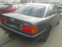 Audi 100 (C4) Разборочный номер L4274 #2