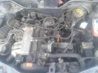 Audi 100 (C4) Разборочный номер L4274 #4
