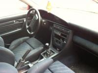 Audi 100 (C4) Разборочный номер 46956 #3