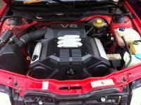 Audi 100 (C4) Разборочный номер 46956 #4