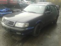 Audi 100 (C4) Разборочный номер 46995 #1