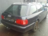 Audi 100 (C4) Разборочный номер 46995 #2