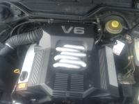 Audi 100 (C4) Разборочный номер 46995 #4