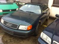 Audi 100 (C4) Разборочный номер Z2771 #1