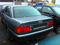 Audi 100 (C4) Разборочный номер X8995 #1