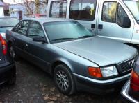 Audi 100 (C4) Разборочный номер X8995 #2