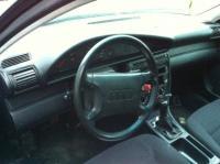 Audi 100 (C4) Разборочный номер X8995 #3