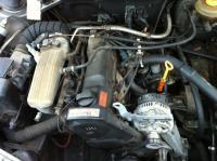 Audi 100 (C4) Разборочный номер X8995 #4