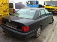 Audi 100 (C4) Разборочный номер X9013 #1