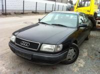 Audi 100 (C4) Разборочный номер X9013 #2