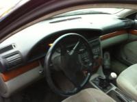 Audi 100 (C4) Разборочный номер 47194 #3