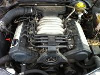 Audi 100 (C4) Разборочный номер 47194 #4