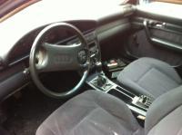 Audi 100 (C4) Разборочный номер Z2813 #3