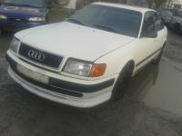 Audi 100 (C4) Разборочный номер 47388 #1