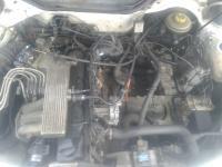 Audi 100 (C4) Разборочный номер 47388 #4