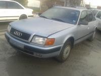 Audi 100 (C4) Разборочный номер 47441 #1
