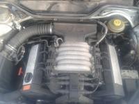 Audi 100 (C4) Разборочный номер 47441 #4